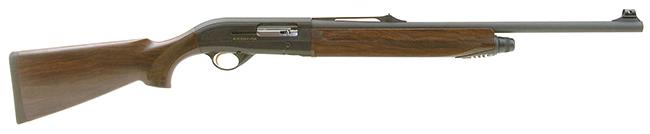 カタログから購入 ブローニング ゴールド ディア ストーカー ¥168... 自動式散弾銃|猟銃
