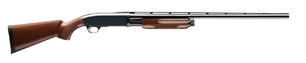 ブローニング BROWNING: 猟銃・...