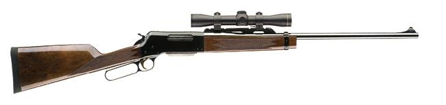 「猟銃」の画像検索結果